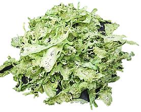 乾燥野菜 ブロッコリー.png